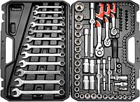 Универсальный набор инструментов Yato YT-38831 -