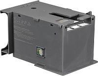 Емкость для отработанных чернил Epson C13S210057 -