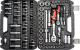 Универсальный набор инструментов Yato YT-12681 -
