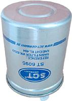 Топливный фильтр SCT ST6095 -