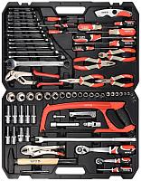 Универсальный набор инструментов Yato YT-38911 -