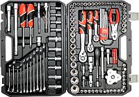 Универсальный набор инструментов Yato YT-38875 -