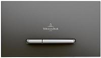 Кнопка для инсталляции Villeroy & Boch ViConnect E300 / 9221-69-D8 -