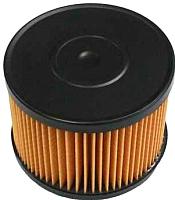 Топливный фильтр SCT SC7052P -