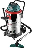 Профессиональный пылесос Hammer Flex PIL50A -