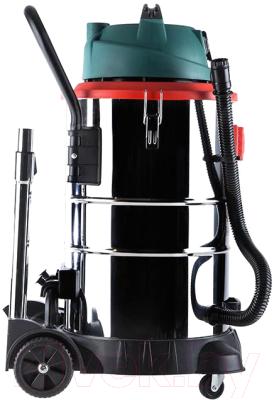 Профессиональный пылесос Hammer Flex PIL50A