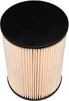 Топливный фильтр SCT SC7049 -