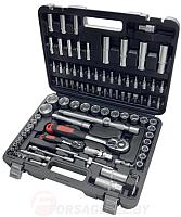 Универсальный набор инструментов BaumAuto BM94 -