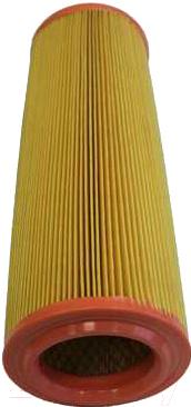 Воздушный фильтр SCT SB2097