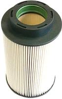 Топливный фильтр SCT SC7041P -