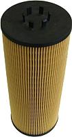 Масляный фильтр SCT SH455 -