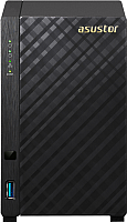 NAS сервер Asustor AS-1002T V2 -