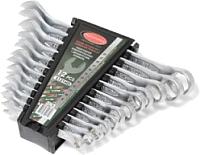 Набор ключей RockForce RF-5121HD -