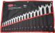 Набор ключей RockForce RF-5181HD -