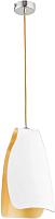 Потолочный светильник ALFA California 60206 (белый) -