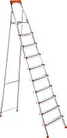 Лестница-стремянка Dogrular Ufuk 122110 -