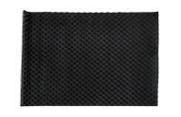 Шумоизоляция StP Biplast Premium 15A / 009150100 (10 листов) -