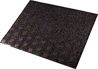 Шумоизоляция StP BlackTon 8 / 061920100 (10 листов) -