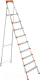 Лестница-стремянка Dogrular Ufuk 122109 -