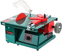 Многофункциональный станок Hammer Flex MFS900 -
