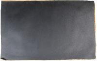 Шумоизоляция StP GreenFlex 6 / 100411000 (10 листов) -