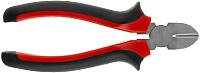 Бокорезы Hammer Flex 601-051 -