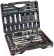 Универсальный набор инструментов RockForce RF-4941-5 Premium -