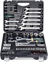 Универсальный набор инструментов RockForce RF-4821-5 Premium -
