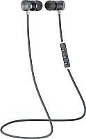 Наушники-гарнитура Defender OutFit B710 / 63710 (черный/белый) -