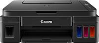 МФУ Canon Pixma G3411 / 2315C025 -