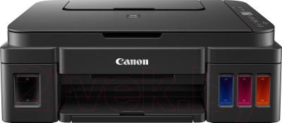 МФУ Canon Pixma G3411 / 2315C025