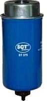 Топливный фильтр SCT ST375 -