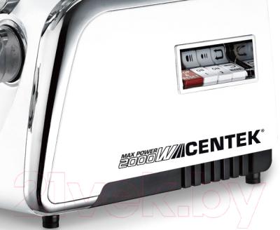 Мясорубка электрическая Centek CT-1602 Juice