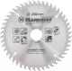 Пильный диск Hammer Flex 205-125 -