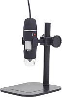 Микроскоп цифровой Gembird CAM-MS-01 USB 500x -