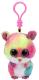 Мягкая игрушка TY Beanie Boo's Хомячок Rodney / 36558 -