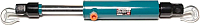 Цилиндр гидравлический Forsage F-0205 -