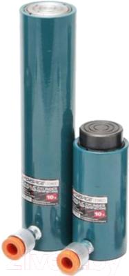 Цилиндр гидравлический Forsage F-0210A(F-1302-1)(Бс)