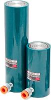 Цилиндр гидравлический Forsage F-1302-2 -