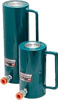 Цилиндр гидравлический Forsage F-1306-2 -
