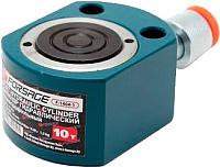 Цилиндр гидравлический Forsage F-1403-1 -