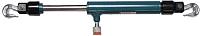 Цилиндр гидравлический Forsage F-0202 -