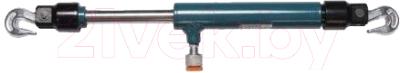 Цилиндр гидравлический Forsage F-0202