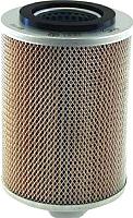Масляный фильтр SCT SH412 -