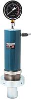 Цилиндр гидравлический Forsage F-0100-1B -