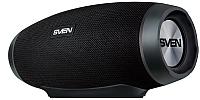 Портативная колонка Sven PS-230 (черный) -