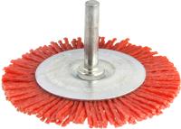 Щетка для электроинструмента Hammer Flex 207-214 -