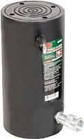 Цилиндр гидравлический RockForce RF-1307-1 -