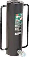Цилиндр гидравлический RockForce RF-1305-2 -