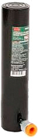 Цилиндр гидравлический RockForce RF-1303-1 -